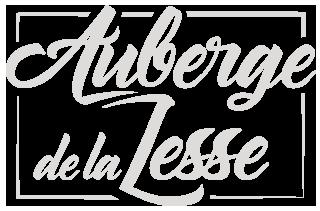 Auberge de la Lesse - Hôtel - Restaurant - Brasserie